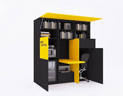 office in a box furniture. brilliant office box office by andrya kohlmann other furniture and in a furniture