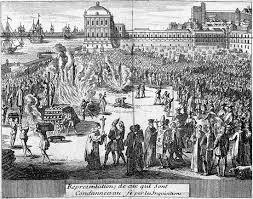 spanish inquisition essay inquisition essay spanish inquisition essay