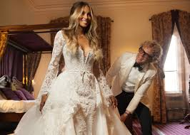 best celebrity wedding dresses the best wedding dresses