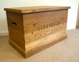 great wooden toy chest bespoke box make me something special com ikea uk nz bench canada