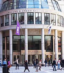 press release nyu stern launches advanced professional  nyu stern introduces new essay question to the full time mba program application