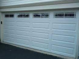 garage door installation mn gallery garage door installation repair garage door repair in woodbury minnesota