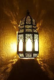 moroccan outdoor lighting. Fun Rooms:Moroccan Style Lamps Moroccan Hanging Light Fixtures Chandeliers Outdoor Lighting 0