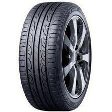 <b>Dunlop SP Sport LM704</b> Tire: rating, overview, videos, reviews ...