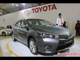 2018 toyota altis. delighful altis 20172018 new toyota corolla altis car review u0026 price with 2018 toyota altis m