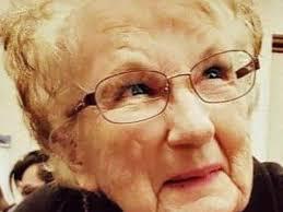 Obituary: Doris Okelberry Redd Stanger | Obituaries | magicvalley.com
