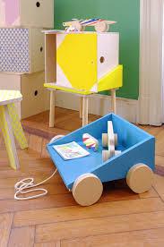 Colorful kids furniture Unique Kidsfurniturestudiodellealpicargo line5 Petit Small The Colorful Kids Furniture By Studio Delle Alpi Petit Small
