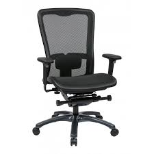 office star chairs. More Views Office Star Chairs