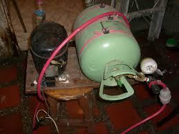 compresor de aire casero. 1290344cdec9fd62bc8.jpg compresor de aire casero a