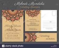 Beautiful Wedding Invitation Card Design Classic Vintage Wedding Invitation Card Design With