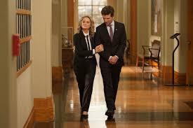 Parks and Recreation TV Episode Recaps News