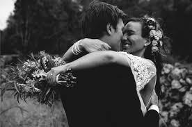 Bespoke Wedding Planner West Sussex Tlc Weddings