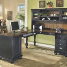 home office desk ideas worthy. Home Office Ideas Worthy Cool Desk Desks M