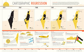 and putting cracks in the walls that separate i palestinian conflict although murders of youth on both sides have captured the headlines there is an extended tragedy to this situation that goes