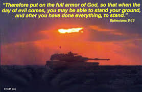 Christian Quotes About War Best Of Quotes About War In The Bible 24 Quotes
