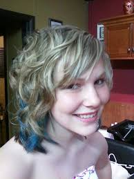 Pin on *All About You Hair* (Brandy Bilbrey) Ashland City TN