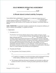 template for llc operating agreement llc operating agreement template free etxauzia org