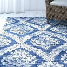 blue grey area rug brown gray blue and gray area rug ikin