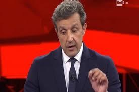 Il Pranzo è Servito oggi non va in onda: ecco perché e quando torna in tv il  programma con Flavio Insinna
