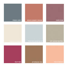 Soft-Autumn-Color-Palette-Glidden.jpg