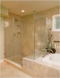 Best Bathroom Ideas Images On Pinterest