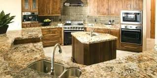 how to remove granite countertops removing granite without damaging cabinets does removing granite countertops without damaging