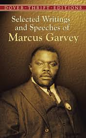 selected writings and speeches of marcus garvey by marcus garvey 51442