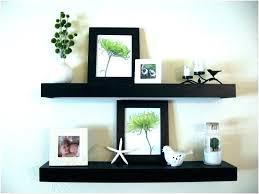 full size of floating shelf tv unit ikea wall size for living room shelves black shelving