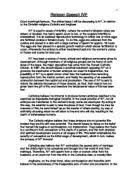 self eulogy gcse religious studies philosophy ethics religion speech ivf