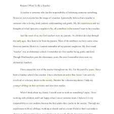 Perfect Essays Examples How To Write Essay Proposal High School