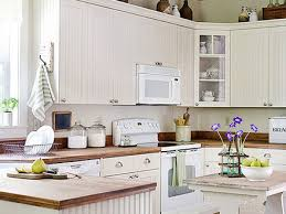 decorations on top of kitchen cabinets. 10 Ideas For Decorating Above Kitchen Cabinets Decorations On Top Of I