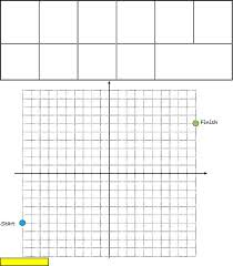 155 best Math: Slope & Linear Equations images on Pinterest ...