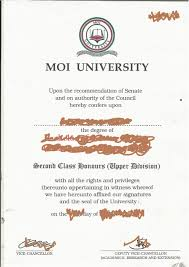 Sample Degree Certificates Of Universities Sample Original Degree Certificate Fake Diploma Samples From