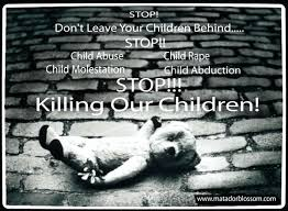 Stop On Quote Etrade Stunning Child Abuse Quotes Simple Child Abuse Quotes Mesmerizing Stop On