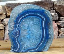 Slikovni rezultat za Blue Lace Agate
