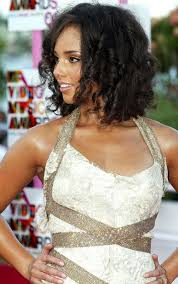 short wedding hairstyles pictures. 4 bridal hairstyles for black brides (3) short wedding pictures