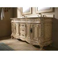 martins furniture jackson ms