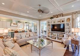 Good Explore Home Living Room, Living Spaces, And More! Great Pictures