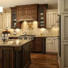 modern french country kitchen. Modern Kitchen Ideas - Idea In Charlotte. Save Photo. French Country M