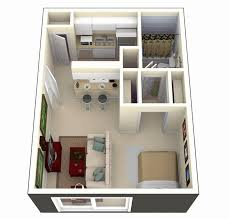 400 sq ft home plans new 600 sq ft apartment floor plan new floor plans for