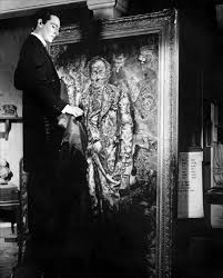 "duplicity and ethics in ""the picture of dorian gray"" hunni ap image result for duality in the picture of dorian gray"