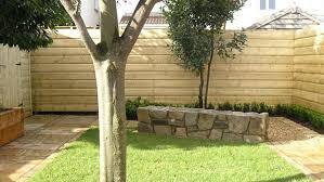 Small Picture Garden fencing ideas ireland landscape company edwardsville il