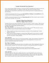 best of modest proposal pdf document template ideas  modest proposal pdf fresh english 101 essay modest proposal essay ideas also a thesis for an
