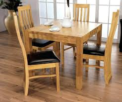unique dining room oak dining set solid oak dining table and 8 chairs wood brown table