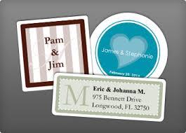 Label Design Free Label Software Maestro Label Designer Software Label Templates