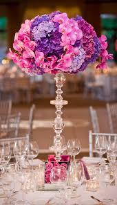 Nice Ideas For Wedding Centerpieces 20 Spectacular Wedding Centerpiece Decor  Ideas Modwedding