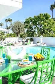 patio furniture palm springs outdoor desert ca sa