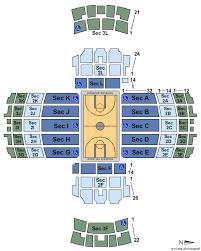 Vanderbilt Memorial Gym Seating Chart Vanderbilt Memorial Gym Seating Related Keywords