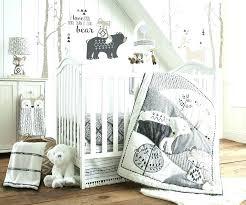 crib decoration ideas teddy bear nursery decorating ideas teddy bear nursery decor baby crib bedding for