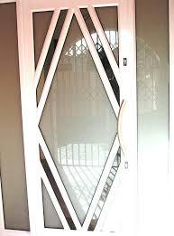 glass aluminium installations 1